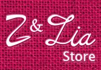 Z-Fashion Магазин