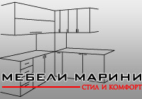 Мебели Марини
